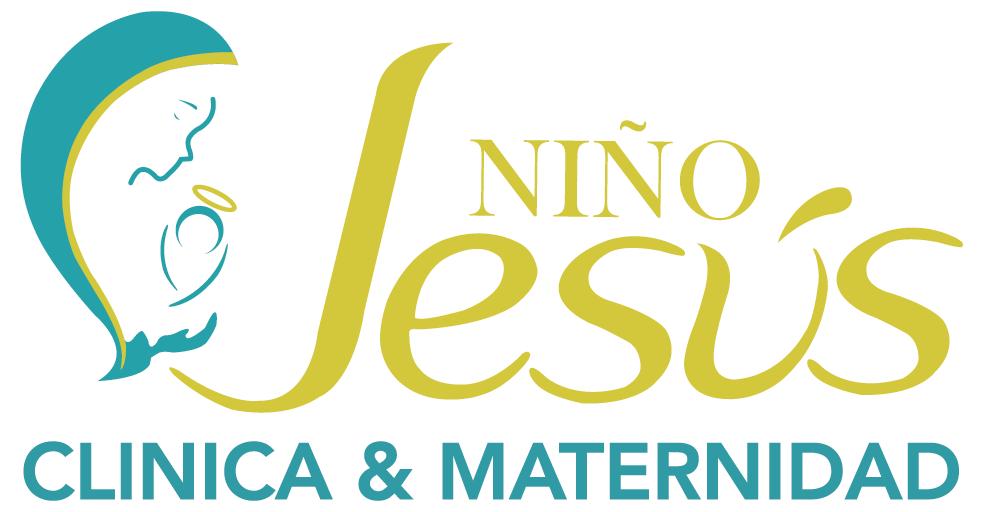 Clínica Niño Jesús Machala
